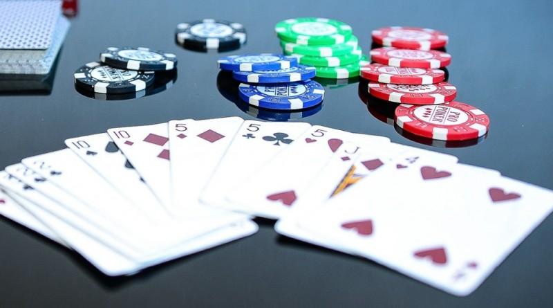Особенности казино Чемпион - какие ресурсы использовать для азартных игр