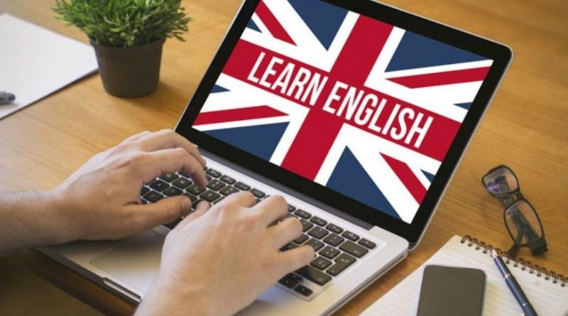30 рабочих советов которые помогут выучить английский язык