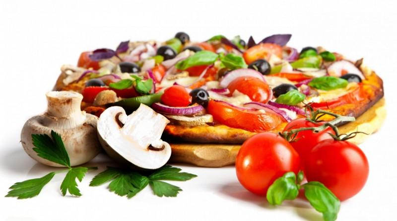 148_pitstsa-vegetarianskaya