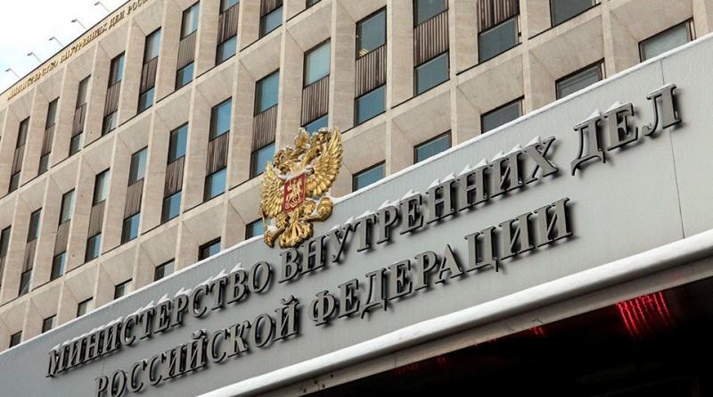 Российские блогеры под колпаком. МВД приказало составить досье на всех админов из соцсетей