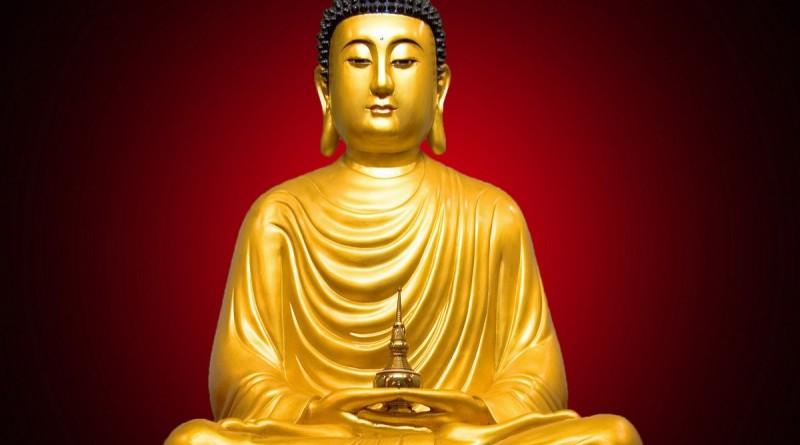 10 мудрых уроков Будды, которые полезные для каждого человека