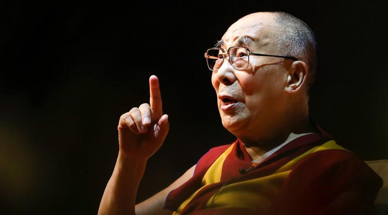 Далай-лама и его 18 мудрых советов на все случаи жизни