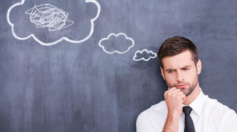 Пять непростых логических задач для людей с аналитическими способностями