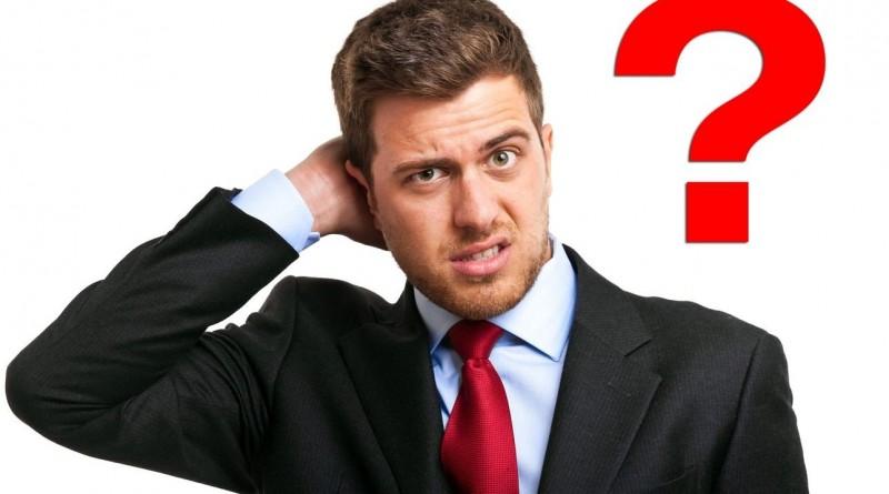 6 логических задач для людей с высоким интеллектом