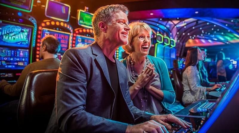 Как использовать казино Вулкан Победа для обучения и заработка онлайн