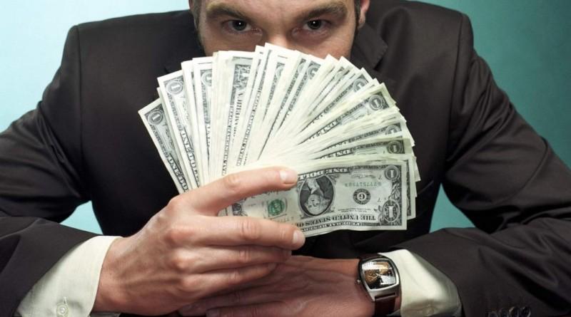 Как ведут себя миллионеры и почему добиваются положительных результатов