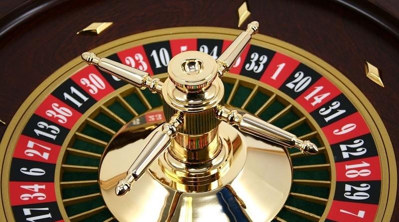 Новое интернет-казино GOLD CUP и его возможности для заработка