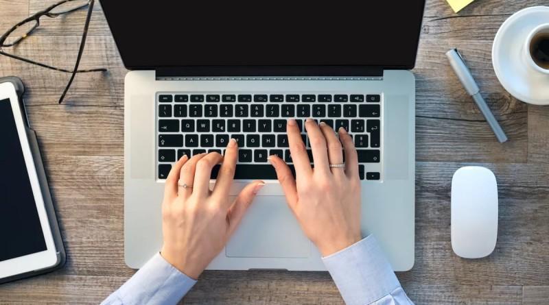 Как определить уникальность текста в режиме онлайн