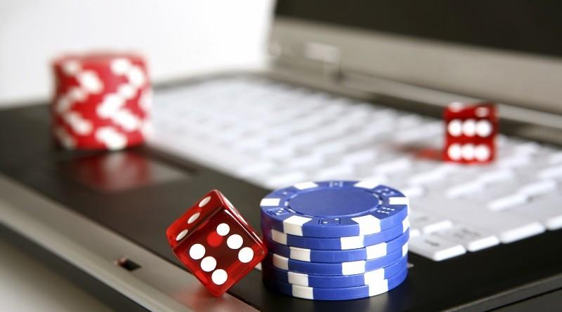 Когда стоит играть в онлайн казино?