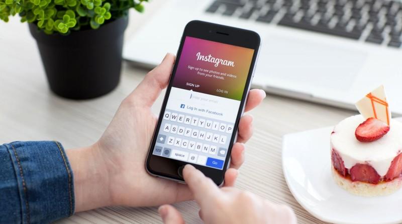 Накрутка в Инстаграм - для чего нужна и как использовать