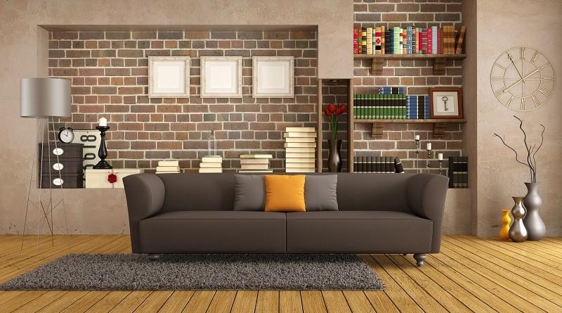 Покупка дивана в Киеве по оптовой цене - где заказать оптимальную модель