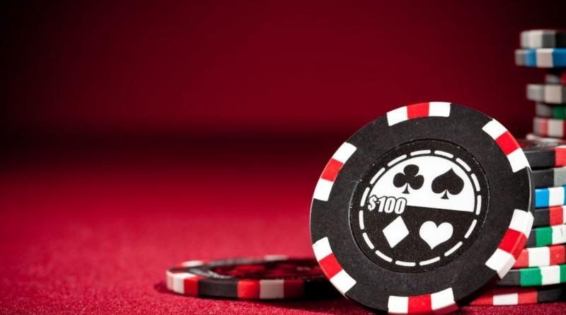 Особенности Рокс казино и принципы заработка в игровой индустрии