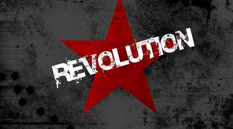 БАЗЕЛЬ-3: как произошла революция, которую никто не заметил