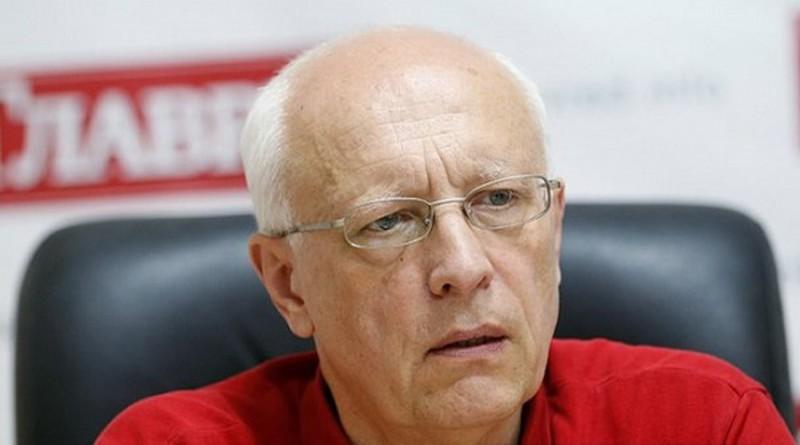 Олег Соскин о судьбе украинских олигархов после победы Зеленского