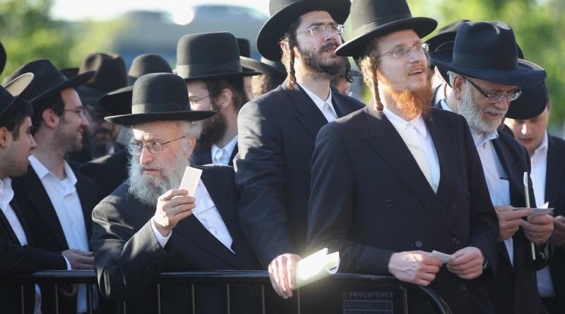 Сионизм не пройдет!!! Русские учёные обратились к евреям России