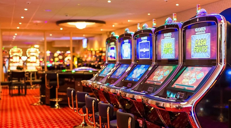 Как использовать Чемпион клуб казино для заработка онлайн