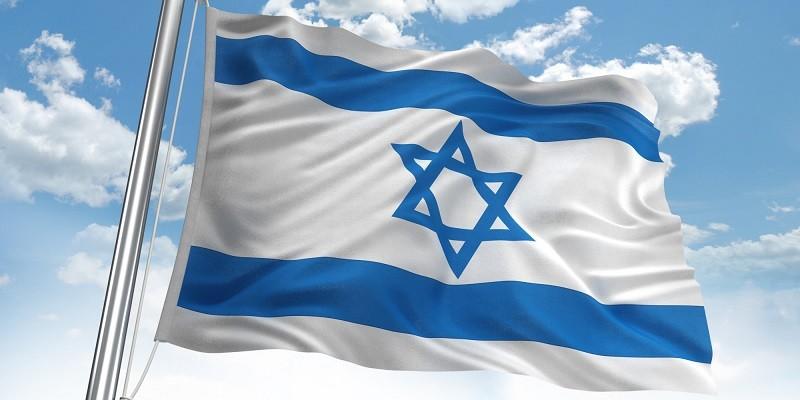 Какие произраильские группы действуют в России