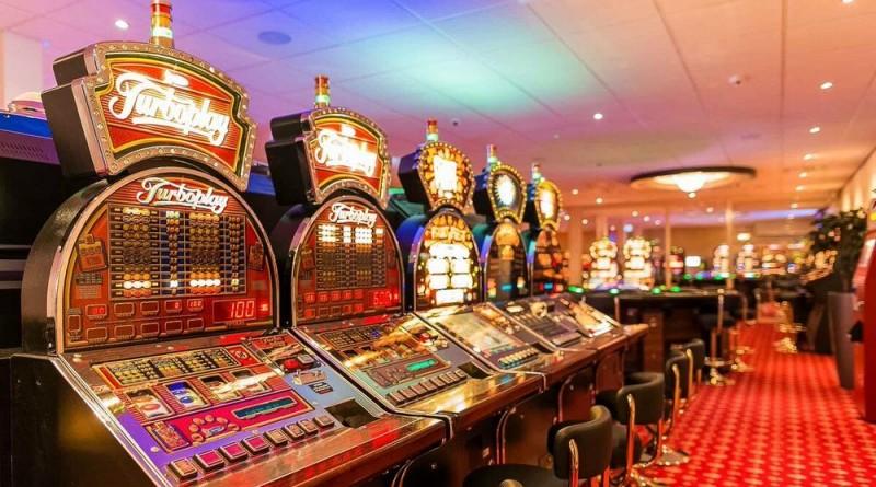 Каковы особенности клуба Вулкан и как удается стабильно зарабатывать в онлайн казино