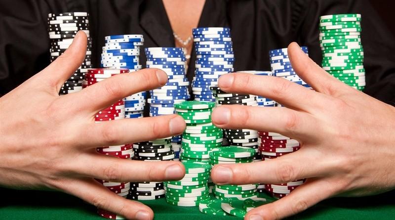 Может ли онлайн казино стать источником дохода