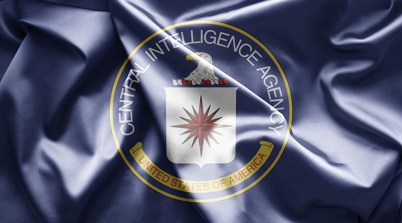 Агент ЦРУ Филип Джиральди о еврейском лобби в США и причинах войн