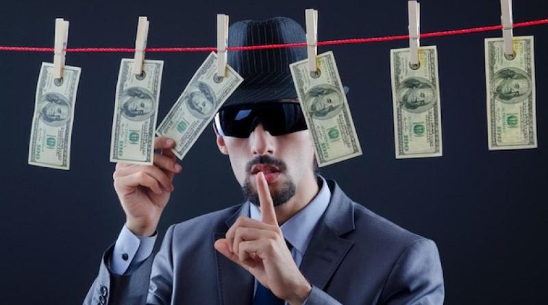 Как может кинуть адвокат или почему нельзя доверять юристам на 100%