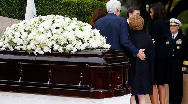 Организация похорон - как определиться с ритуальной компанией