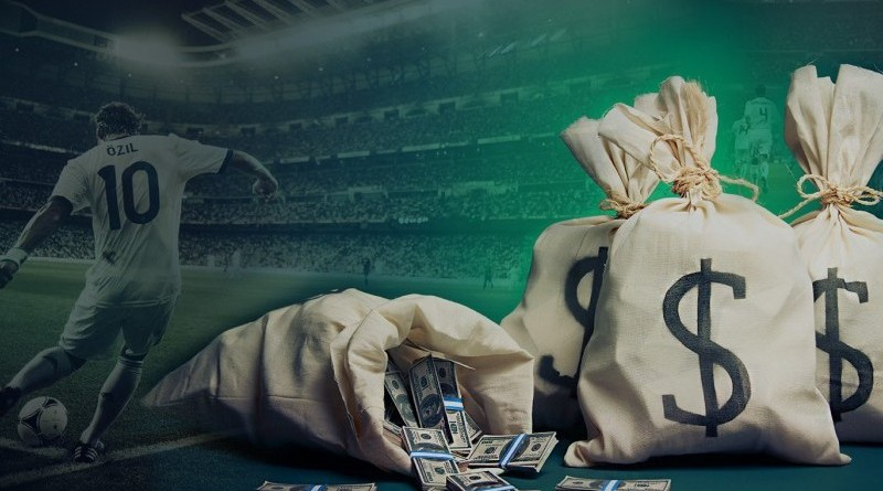 Выбор стратегии для ставок на спорт и значение букмекерской конторы