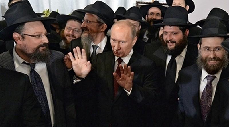 Почему русские евреи так и не становятся израильтянами