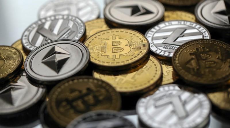 Как заработать на рынке криптовалют и где брать аналитику