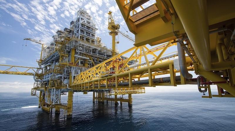 Возможна ли Россия без нефти и газа - каким будет государство в будущем