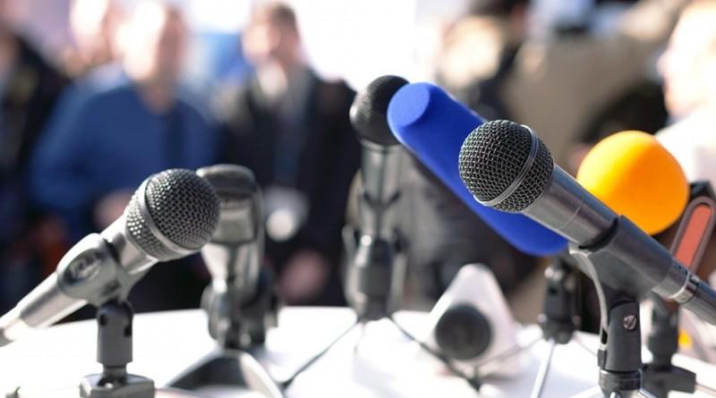Как определить проект независимой журналистики