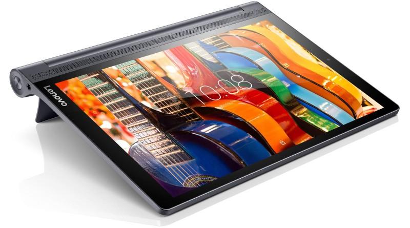 Для чего нужен планшет и где купить устройство по доступной цене