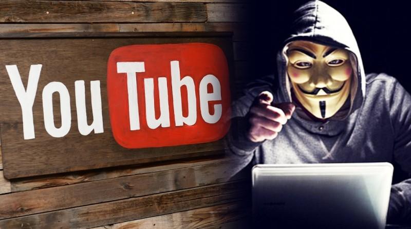 Как накрутить подписчиков в Ютуб для раскрутки канала