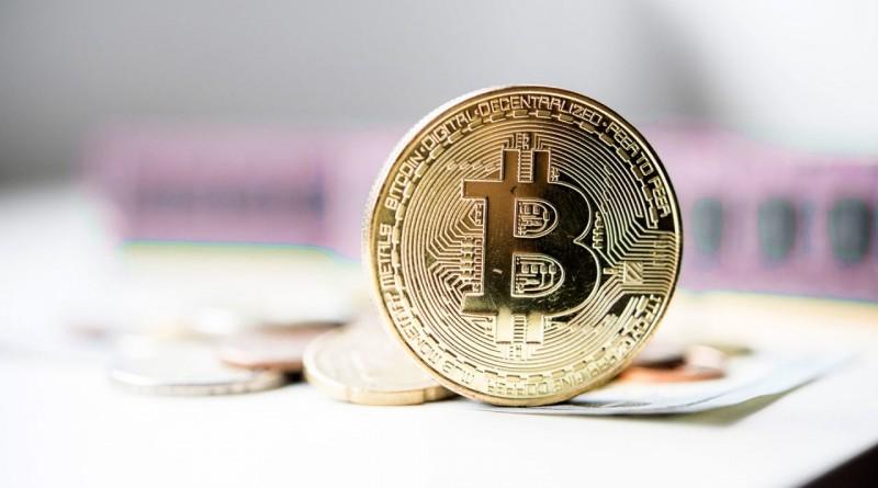 Как создать кошелёк биткоин и начать копить криптовалюту