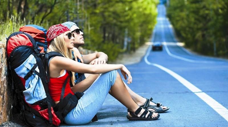 Чем привлекателен туризм и что следует знать о подготовке к походу