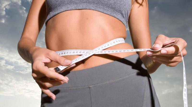 Нужна ли диета при похудении и как избежать элементов дискомфорта