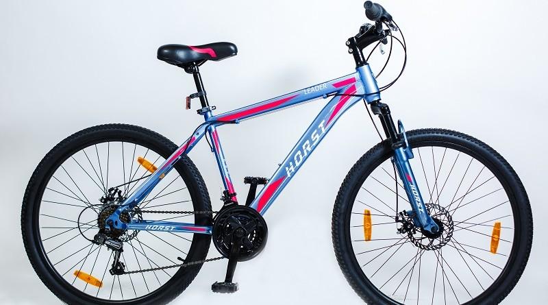 Как выбрать велосипед - на какие моменты обращать внимание