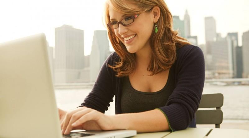 Как эффективно использовать женский справочный портал для получения советов