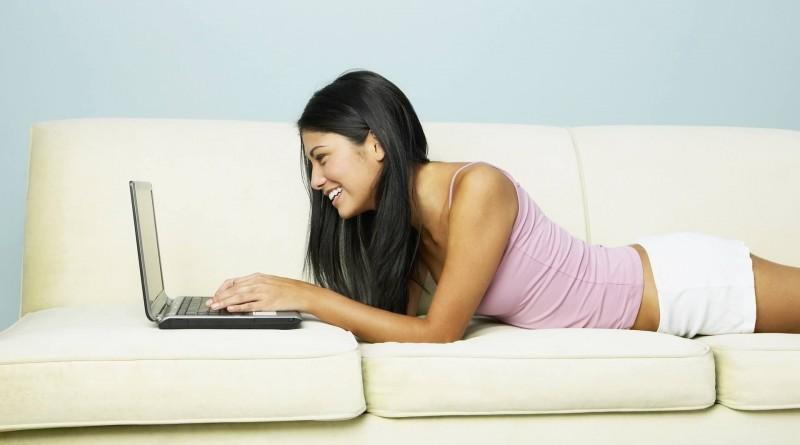 Полезные советы для новичков в вебкам-бизнесе