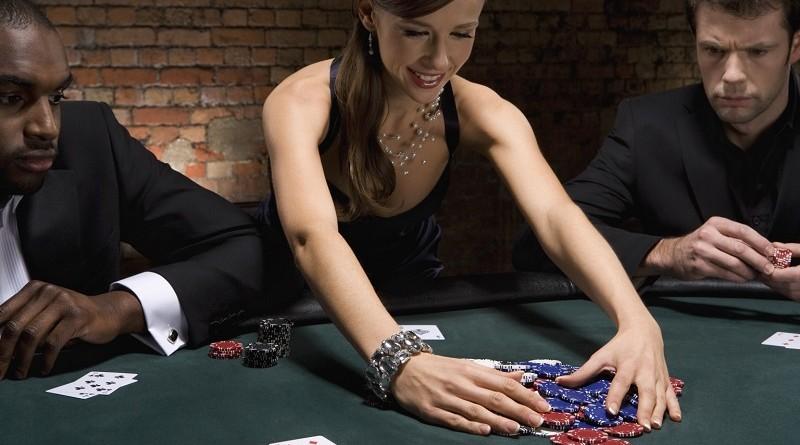 Преимущества проекта Франк Казино - как играть на официальном сайте Frank casino club
