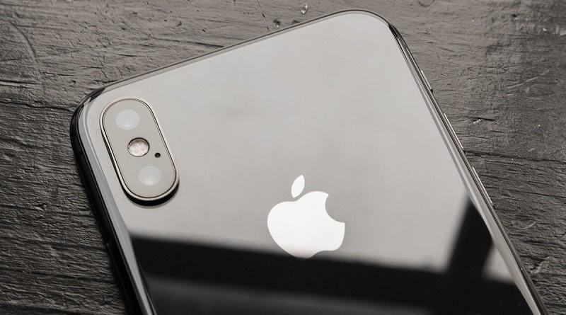 Хакер взломавший iPhone и Sony PlayStation считает, что наш мир нереален