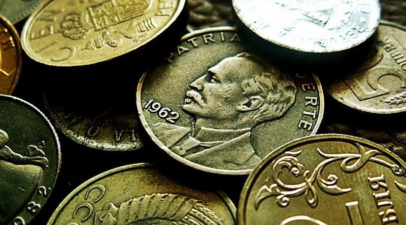 Где купить монеты для коллекционеров в России с доставкой