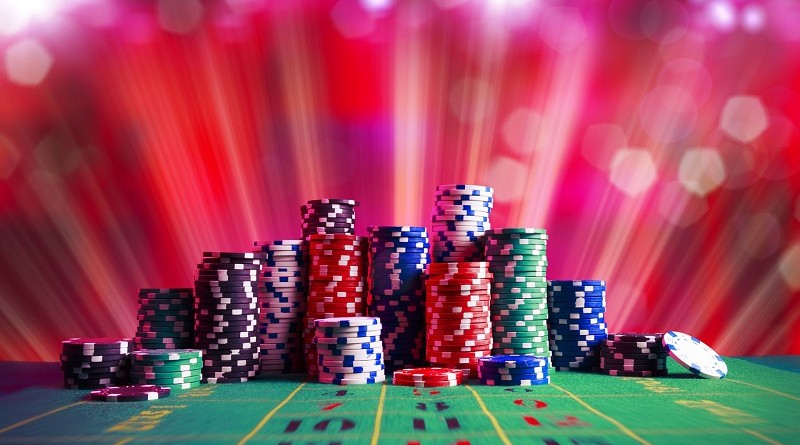Почему онлайн казино стали популярным методом заработка в интернете