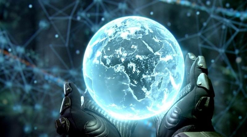 Космические технологии активно используются на Земле - ТОП 10