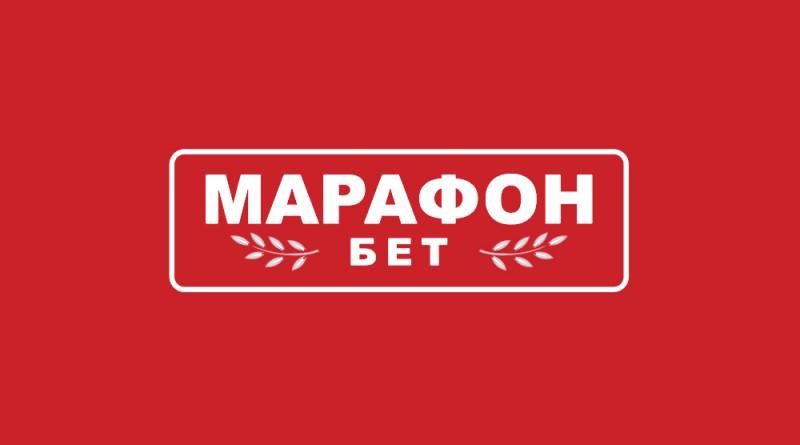 marathonbet-logotype-3