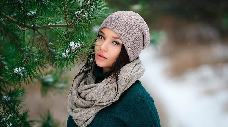 Где купить оптом шапки для женщин в Украине в летний сезон
