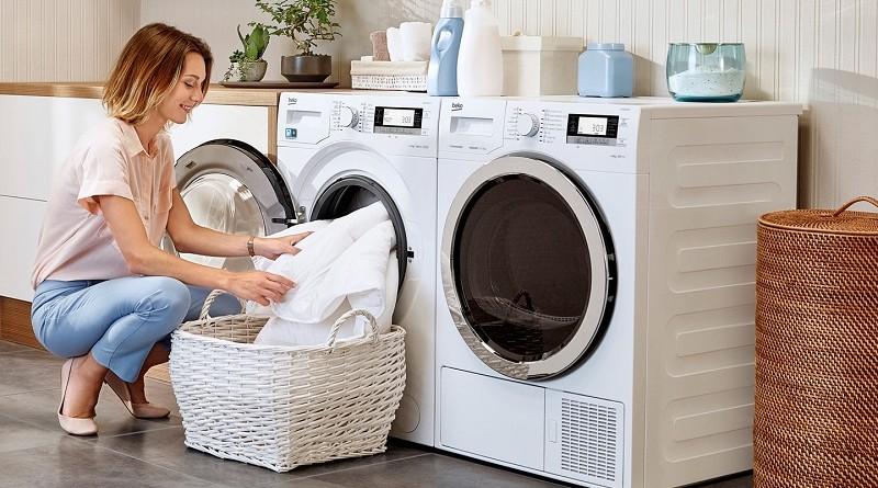Выбор стирального порошка - где купить в Украине и на какие моменты обращать внимание