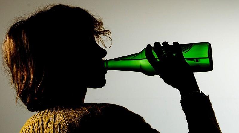 Сильные заговоры от пьянства на все случаи жизни