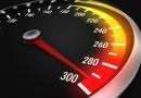 Тестер скорости интернета — проверяем провайдера