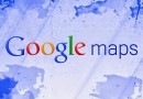 На картах Google обнаружены загадочные подводные тоннели